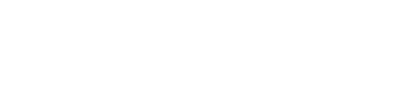 la-grande-marketing-color-positive-logotype@3x