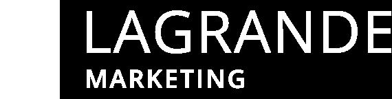 la-grande-marketing-color-positive-logotype@3x