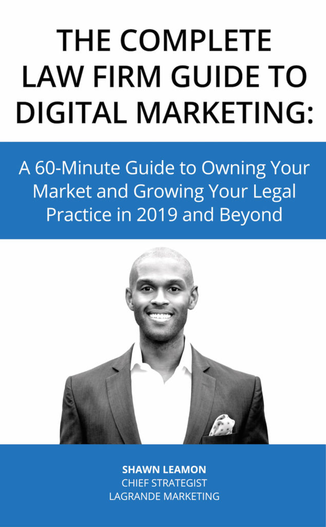 Complete Law Firm Guide to Digital Marketing - Compressed