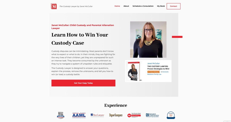 custody-lawyer-min