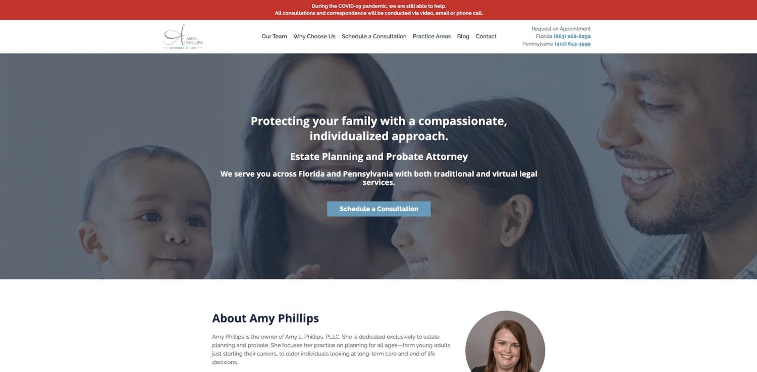 website-amy-min