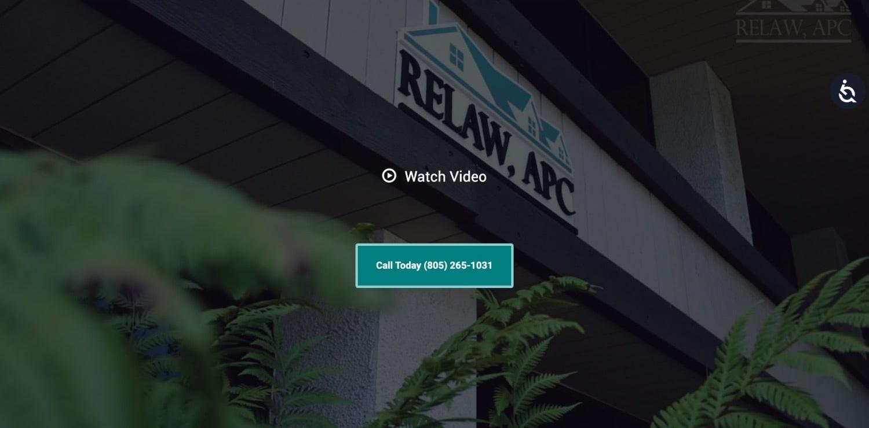 relaw full min