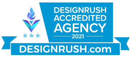 52.00-Design-Rush-Accredited-Badge2