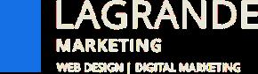 LaGrande Marketing | Digital Marketing for Law Firms