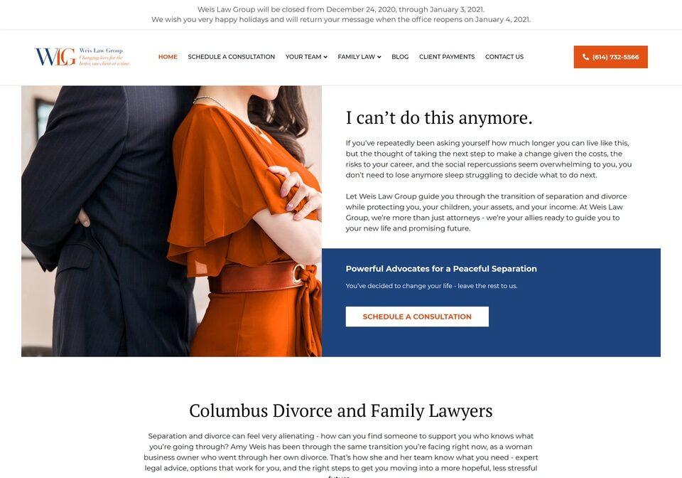 weis-website-after